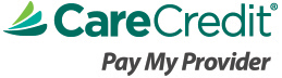 Care Credit Pay My Provider