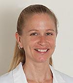 Christine Auditori, L.Ac.